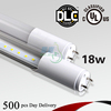 Hot selling 18w t8 led tube 1.2m hot jizz tube with CE certificate
