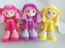 """wholesale 18"""" doll furniture, safety fit American girl doll accessories fabric cloth dolls,doll cloth"""