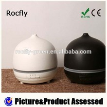 ultrasonic aroma diffuser aromatherapy room fragrance diffuser