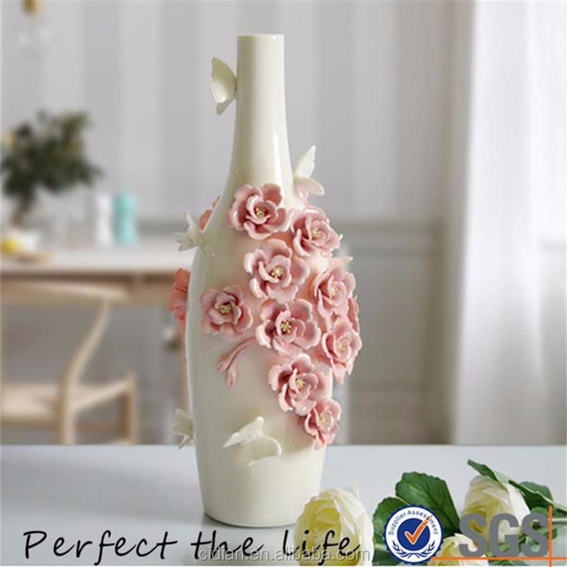 Ceramic vase 4.jpg