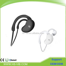 Wholesale Alibaba Computers Consumer Electronics Mobile Phone Accessories Factory Price Chinese Bluetooth Headset
