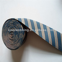 2014 best selling Polyester brace web wholesale from Manufacturer