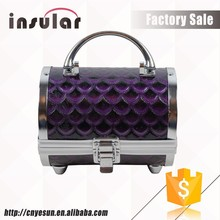 made in china alibaba manufacturer high quality professional beauty case