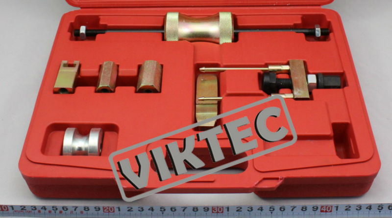 Diesel Injector Removal Engine Tool (VT01366)