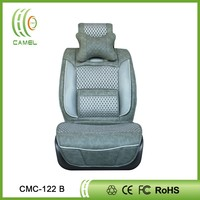 Excellent quality car seat cover beads