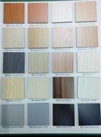 Elegant Mdf Board,Melamine Mdf Wood Price,Mdf Panel