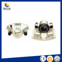 Hot Sale High Quality Auto Parts Universal Brake Caliper 4346373