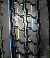 China good quality passenger car tyre PCR tyres P215/75R15