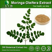 Food&Medical Grade Moringa Oleifera Extract,Moringa Powder,Moringa Supplement