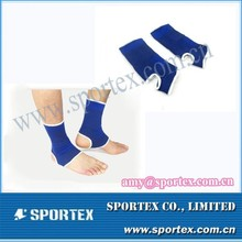 Hot Palm Elastic Stretchy Brace Sporting Muscle Support Ankle Protection for Foot MZ0498