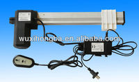 24v cheap linear actuator for electric recliner chair parts dc motor