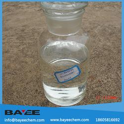 Polyphosphoric Acid 115% CAS No.: 8017-16-1 Packing Group: III