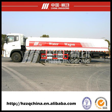 Factory Directly Supply Fuel Tank Truck Fuel Delivery Trucks Fuel Trucks