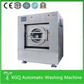 alta calidad de la máquina de lavado de ropa
