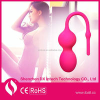 air pressure system female gift ball sex products for women girl man lesbian
