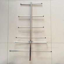 Signalwell ( fabricación ) 88-108 dbi direccional alta ganancia fm antena del transmisor