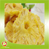 Chinese dried pineapple , dry pineapple ring , preserved pineapple with low price