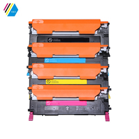 for compatible samsung CLP 310 toner cartridge for CLP-310/315, CLX-3170/3175