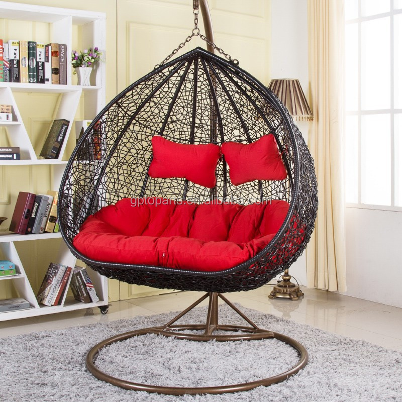 hanging hammock chair for bedroom home design 2017