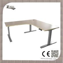 new style ergonomics high quality table