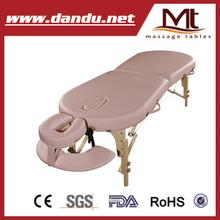 No Anji massage table - Concept-Taffy facial bed (PCT1)