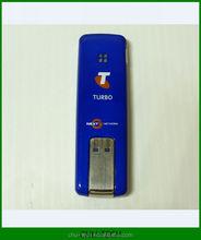 Zte MF633 3 G Internet Dongle