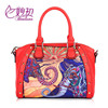Benluna #3085 Woman bag, fashion 2015 italy brand woman bag brand