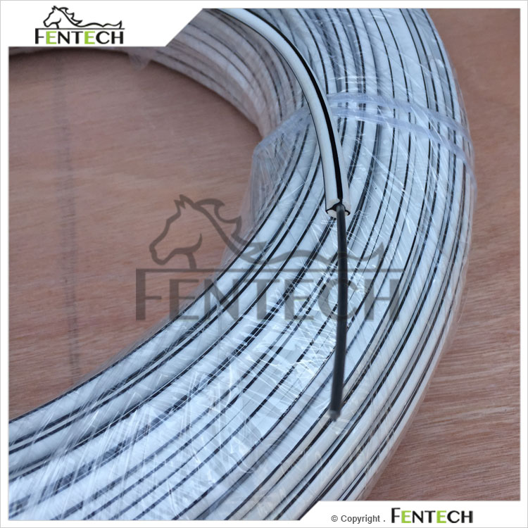 Electric Wire: Fence Electric Wire