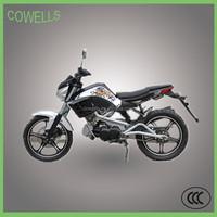 200cc sport bike,150cc street bike