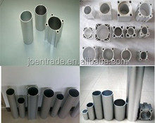New offer 2024 t5 Air Conditioning Aluminum Pipe