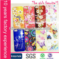 """Lovely Style for iphone 5 cover,cover for iphone 5"""",for iphone 5 cover"""