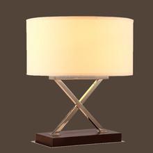 Ferro fundido lâmpada pólo snooker candeeiro de restaurante iluminação decoração de