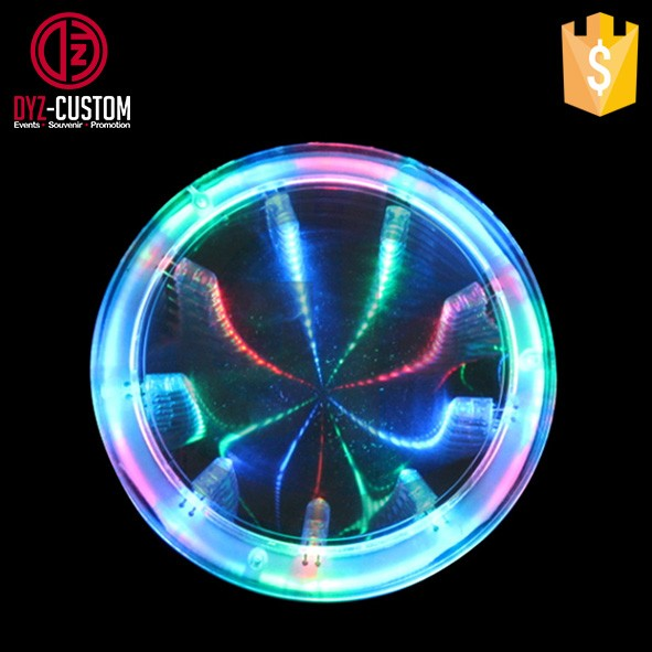 MultiColor LED Tunnel Drink Coaster (4).jpg