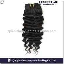 Wholesale high quality peruvian hair queen hair products peruvian