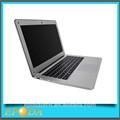pulgadas 13 shenzhen china manufactuer de bajo precio mini ordenador portátil barato windows ordenadores portátiles de china