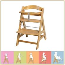 ขนาดเล็กเก้าอี้สบาย/เก้าอี้เด็ก