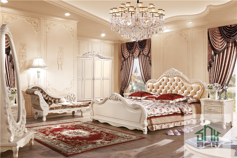 Italian Bedroom contemporary italian bedroom furniture and sets em ...