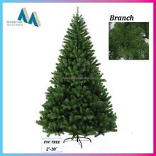 Alibaba express christmas decoration tree