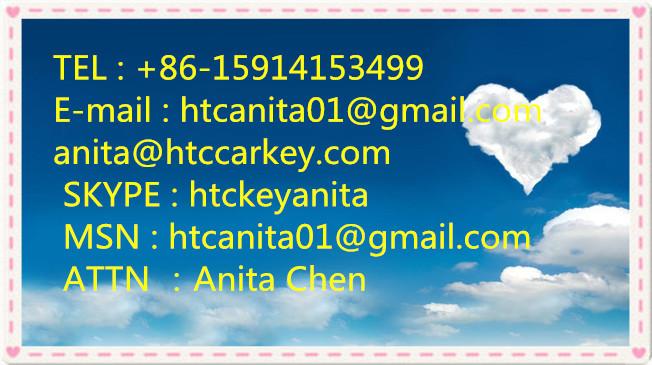 3814ea5d374559ac774f4995637a488ff989ee518924-9L4u4p_fw658_.jpg