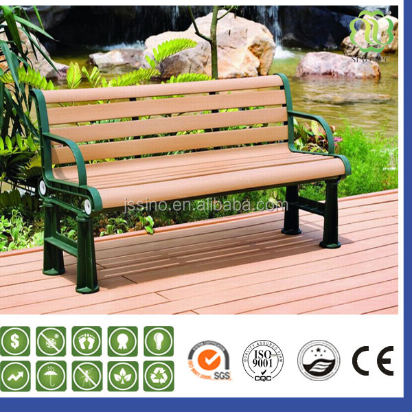 Outdoor Cheap Park Bench Advertising Park Benches Wood Slats For Cast Iron Bench Buy Wood