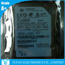 7200RPM 320GB HTS725032A9A364 Laptop hdd 2.5 sata