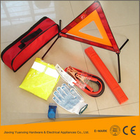 chinese products wholesale car dent repair kit