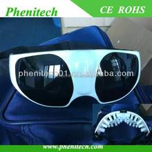 China professional eye care eye massager wholesaler