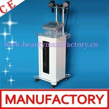 5 in 1 Vertical ultrasound therapy unit