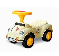 Hot Selling plastic baby push toy car small ride on toy car for babies
