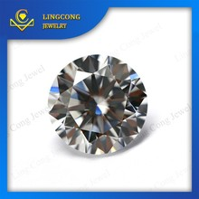 The factory price wholesale rough diamond/aaa wholesale rough diamond/The high quality wholesale rough diamond