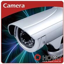 H.264 Onvif HD Wifi Outdoor Bullet Camera ip camera manufacturer