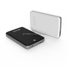 power bank 4000mAh external batery charger for mobile phone,tablets -- GD-PB-5A