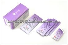 Poliglactina- 910 suturas