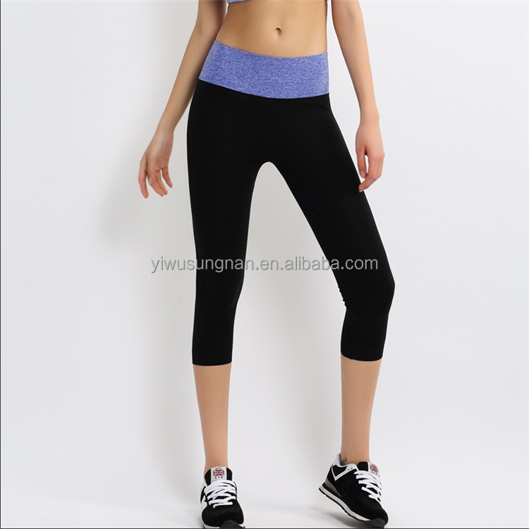 yoga sports pants 04.jpg